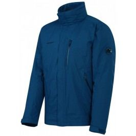 Mammut kurtka sportowa Kian 5-S Jacket Men space S