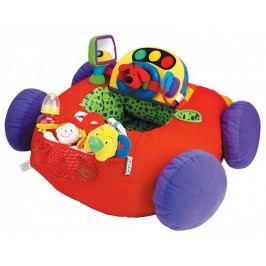 K´s Kids Samochód Jumbo Go Go Go, Ka103