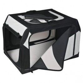 Trixie Transporter nylonowy box Vario 20