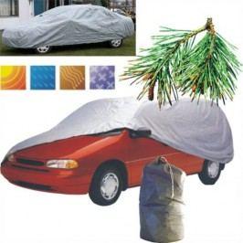 CarPoint pokrowiec na samochód Tybond Combi (rozmiar XL)