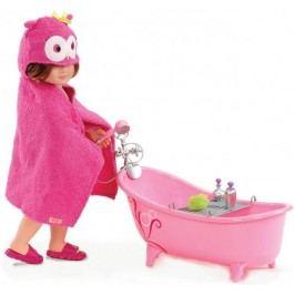 Our Generation Wanna dla lalki z akcesoriami