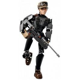 LEGO® Star Wars™ 75119 Jyn Erso