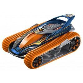 Nikko RC VelociTrax - pomarańczowy