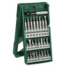 Bosch zestaw bitów X-Line, 25 elementów