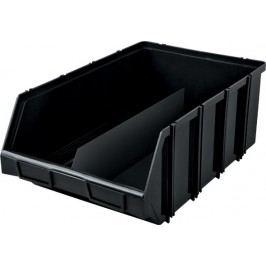 PATROL Plastový zásobník Modulbox 4.1 D