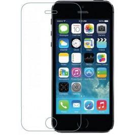Azuri Szkło hartowane dla Apple iPhone 5/5S/SE