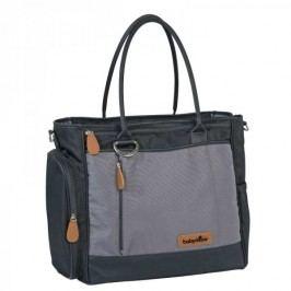 Babymoov Torba na pieluchy Essential Bag, Black