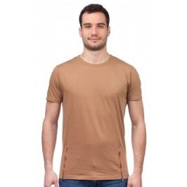 Brave Soul T-shirt męski Falcone XS khaki