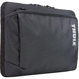 Thule pokrowiec Subterra na MacBook Air (11