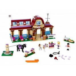LEGO® Friends 41126 Klub jeździecki Heartlake