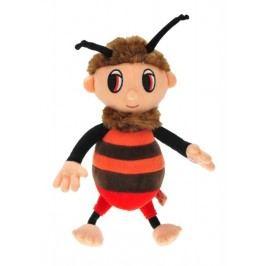 Mikro hračky Śpiewający trzmiel 29cm