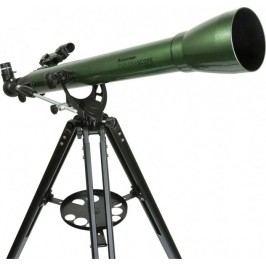 Celestron teleskop ExploraScope 60AZ (22100)