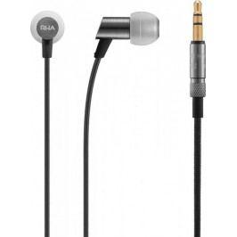 RHA słuchawki S500