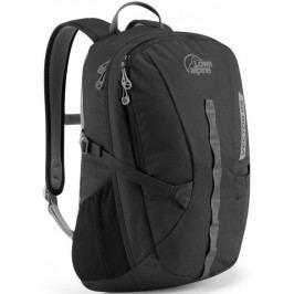 Lowe Alpine plecak sportowy Vector 25 Black/Bl
