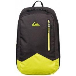 Quiksilver plecak sportowy New Wave Plus Sulphur Spring