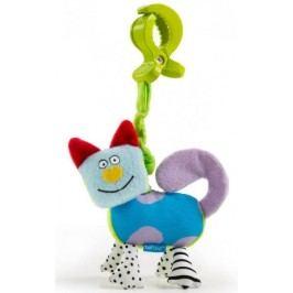 Taf Toys Zawieszka Wibrujący kotek