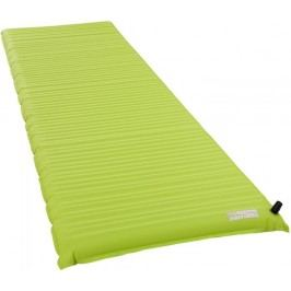 Therm-A-Rest NeoAir Venture Grasshopper Regular