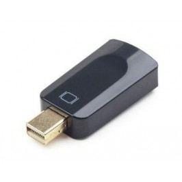 PremiumCord adapter Mini DisplayPort - HDMI, M/F