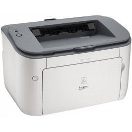 Canon monochromatyczna drukarka laserowa i-SENSYS LBP6230dw (9143B003)