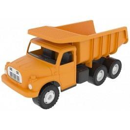 DINO Wywrotka Tatra 148 pomarańczowa 30 cm