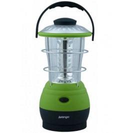 Vango lampka campingowa Galaxy 150 Herbal
