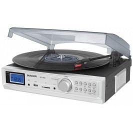 SENCOR gramofon STT 210U