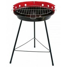 Happy Green grill węglowy TRIPOD