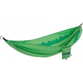 Therm-A-Rest Hamak Slacker Hammock Double Alpine Meadow