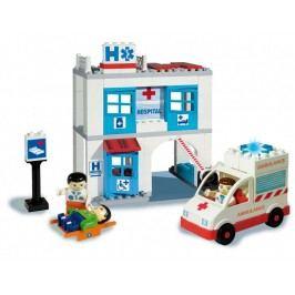 Unico Szpital