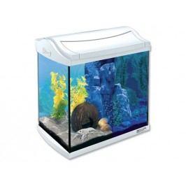 Tetra Akwarium set AquaArt LED białe 30l