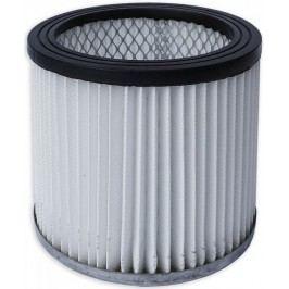 Myard filtr Hepa do odkurzacza do popiołu Fenix 1220