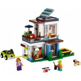 LEGO® Creator 31068 Nowoczesny Dom