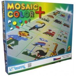 Seva Mozaika Maxi kolor