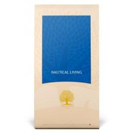 Essential foods sucha karma dla psa Nautical Living Small Breed 3 kg