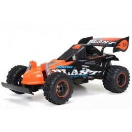 Alltoys Auto RC Buggy 1:16 - pomarańczowe