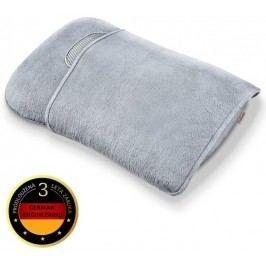 BEURER poduszka do masażu MG 145