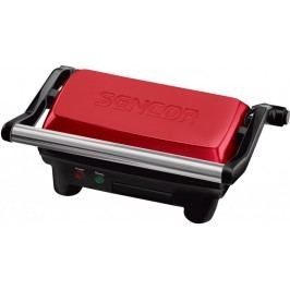SENCOR grill elektryczny SBG 2052RD