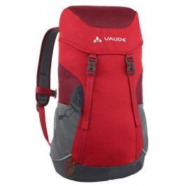 Vaude plecak Puck 14 - Salsa/Red