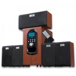Genius głośniki SW-HF5.1 6000