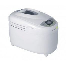 CONCEPT wypiekacz chleba PC5040