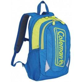 Coleman plecak Bloom niebieski