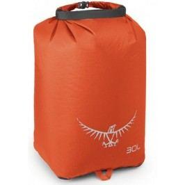 OSPREY wodoodporny worek Ultralight Drysacks 30L Poppy Orange