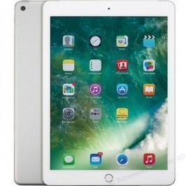 Apple iPad 32GB WiFi 2017 (MP2G2FD/A)
