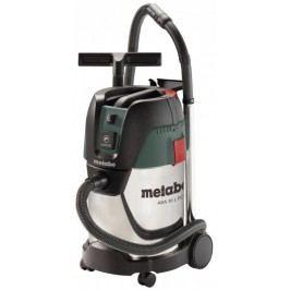 Metabo odkurzacz uniwersalny ASA 30 L PC Inox (602015000)