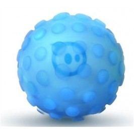 Sphero Etui robokulka 2.0, niebieski