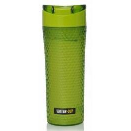 Eldom TMB-45 Butelka z sitkiem 0,5 l zielona