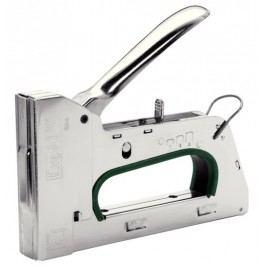 Rapid zszywacz ręczny R34 w zestawie z zszywkami