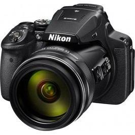 Nikon aparat cyfrowy Coolpix P900