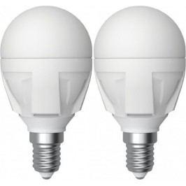 Skylighting 2x żarówka LED E14, naturalna biel