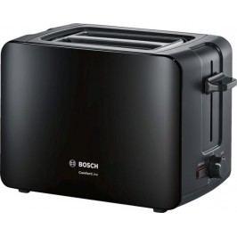 Bosch toster TAT6A113